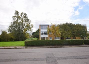 Thumbnail 2 bed flat for sale in Malvern House, 140 Sutton Avenue, Eastern Green, Coventry