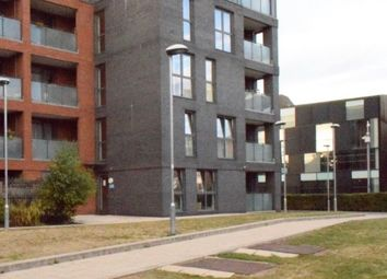 Isobel Place, Clyde Road, London N15. 2 bed flat for sale