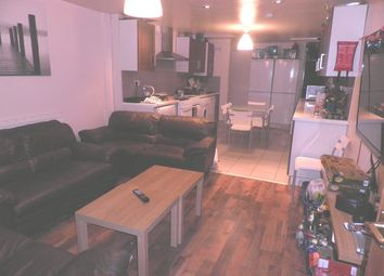 Thumbnail 7 bedroom shared accommodation to rent in Dawlish Road, Selly Oak, Birmingham