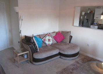 Thumbnail 2 bedroom property to rent in Kempton Close, Chesterton, Bicester