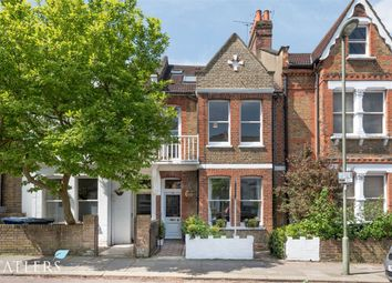 Thumbnail 6 bed terraced house for sale in Durham Road, London