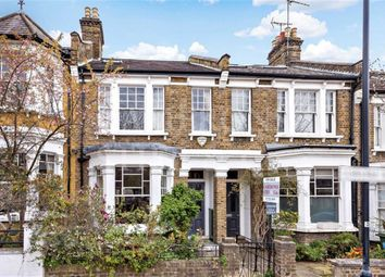 4 bed property for sale in Carlisle Road, Queens Park, Queens Park NW6