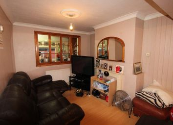 3 bed semi-detached house for sale in Chichester Road, London N9