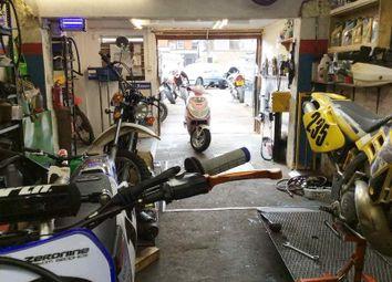 Thumbnail Parking/garage for sale in 13 Market Place, Hatfield