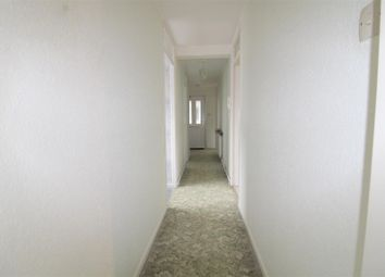 Thumbnail 2 bed flat for sale in White Gates Court, Skewen, Neath