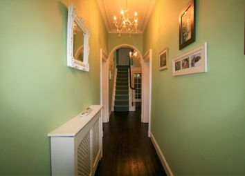Thumbnail 6 bed detached house for sale in Halewood Road, Woolton