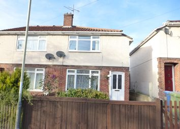Thumbnail 3 bed town house for sale in Newbegin Road, Norwich