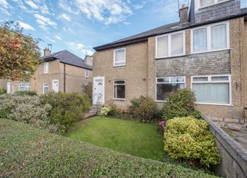 Thumbnail 3 bed flat for sale in 21 Colinton Mains Place, Edinburgh