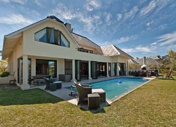 Thumbnail 4 bed property for sale in Pearl Valley 238, Pearl Valley Golf Estate, Franschhoek, Western Cape, 7690