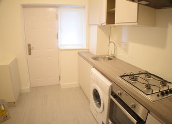 Thumbnail 2 bedroom flat to rent in Howards Mansion, Forest Road, Walthamstow, London