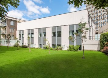 Thumbnail 2 bed flat for sale in The Montpellier Terrace Apartments, Montpellier Terrace, Cheltenham