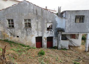 Thumbnail 3 bedroom detached house for sale in Miranda Do Corvo, Semide E Rio Vide, Miranda Do Corvo, Coimbra, Central Portugal