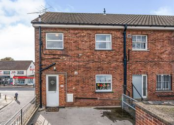 Thumbnail Property for sale in Nursery Parade, Marsh Road, Leagrave, Luton