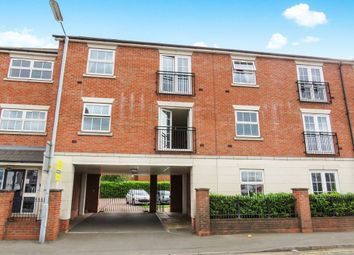 2 bed flat for sale in Broadwell Road, Oldbury B69