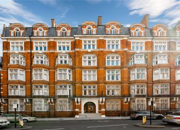 Thumbnail Flat for sale in Palace Court, London