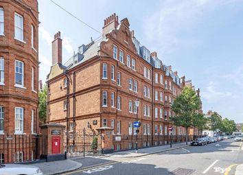 Thumbnail 1 bedroom flat for sale in Park Walk, London