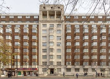 Thumbnail 2 bed flat for sale in Woburn Place, London