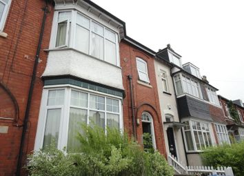 Thumbnail 2 bed flat to rent in Station Road, Kings Heath, Birmingham