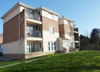 Thumbnail 2 bed property to rent in Wilden Croft, Brimington, Chesterfield, Derbyshire