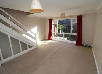Thumbnail Room to rent in Hyde Close, Winchester