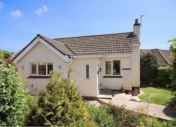 Thumbnail 2 bed detached bungalow for sale in Duchy Drive Preston Paignton, Torquay