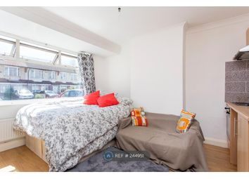 Thumbnail Room to rent in Mitchell Road, London