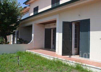 Thumbnail Detached house for sale in São Bernardo, São Bernardo, Aveiro