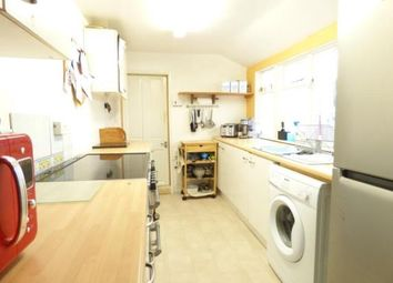 Thumbnail 2 bed terraced house for sale in Durham Street, Gosport