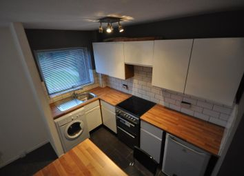 Thumbnail 2 bed flat to rent in Silks Court, 612 High Road Leytonstone, London