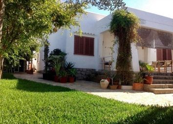 Thumbnail Chalet for sale in Jesus, Balearic Islands, Spain