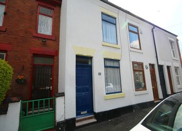 Thumbnail 3 bed semi-detached house to rent in Rutland Street, Pear Tree, Derby