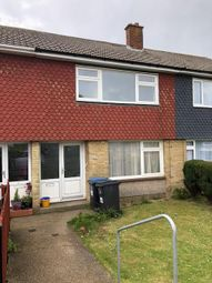 3 bed terraced house to rent in Melbourne Avenue, Dover CT16