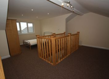 Thumbnail 1 bed flat to rent in Lumley Street, Castleford