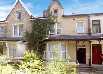 Thumbnail 10 bedroom terraced house for sale in Pemberton Drive, Bradford, West Yorkshire