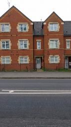 Thumbnail 1 bed property to rent in Fleet Lane, St. Helens