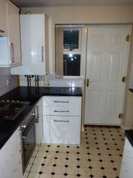 Thumbnail 1 bed flat to rent in Bold Street, Stoke-On-Trent, Staffordshire