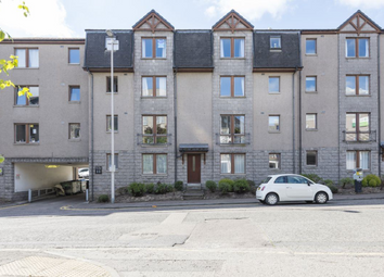 Thumbnail 2 bed flat to rent in Glendale Mews, Aberdeen