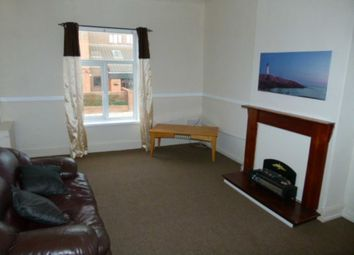 Thumbnail 1 bedroom flat to rent in Chorley New Road, Horwich, Bolton