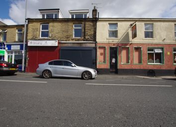 Thumbnail 3 bed terraced house to rent in Drummond Trading Estate, Lumb Lane, Bradford