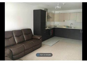 Thumbnail Room to rent in Gartlet Road, Watford