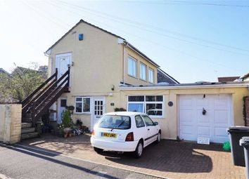 Thumbnail 1 bedroom flat to rent in Stafford Road, Weston-Super-Mare