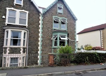 Thumbnail 1 bed flat to rent in Mayfield Park, Fishponds, Bristol