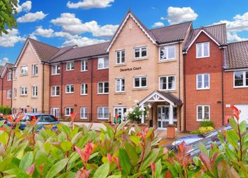 Thumbnail 1 bed flat for sale in Snakes Lane West, Woodford Green