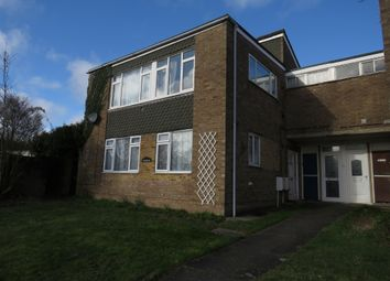 2 bed maisonette for sale in Hailstone Road, Basingstoke RG21