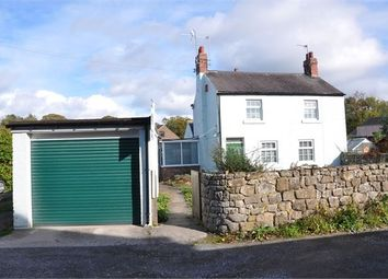 Thumbnail 3 bed detached house for sale in Tynedale Cottage, Acomb