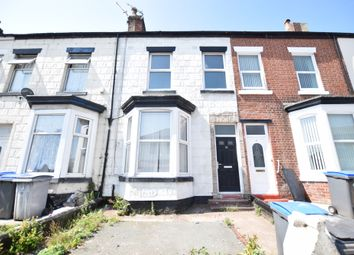 Thumbnail 5 bed terraced house for sale in Grosvenor Street, Blackpool