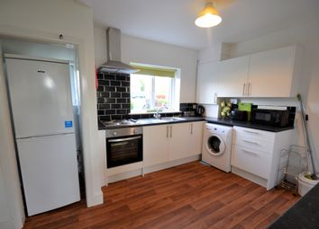 Thumbnail 3 bed terraced house to rent in Lambsickle Lane, Runcorn