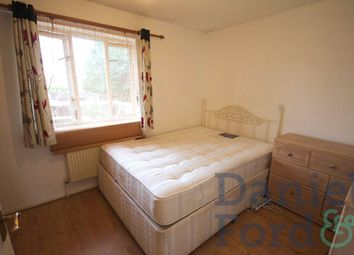 Thumbnail 2 bed property to rent in Millennium Close, London