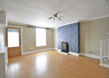 Thumbnail 2 bed end terrace house for sale in Sunnyslack, Broughton Moor, Maryport