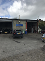 Thumbnail Parking/garage for sale in Thriving Auto Repairs Centre In Melbourne/Derbyshire DE73, Melbourne